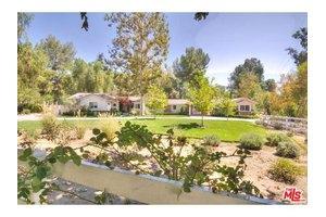 5840 Round Meadow Rd, Hidden Hills, CA 91302