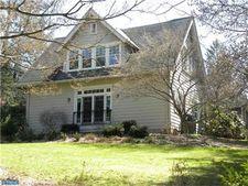 10 Ogden Ave, Swarthmore, PA 19081