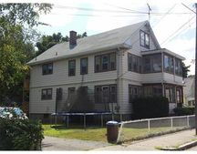 93-95 Billings St, Quincy, MA 02171
