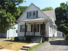 62 Crombie St, Rochester, NY 14605