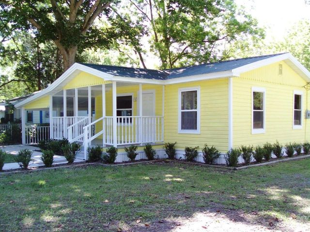 6578 sw 163rd st starke fl 32091 home for sale and