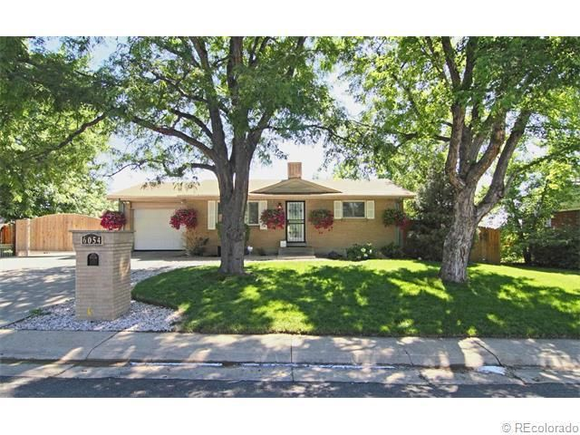 6054 utica st arvada co 80003 home for sale and real