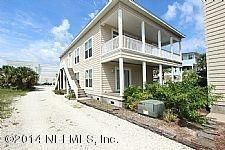 2810 Coastal Highway Unit 4, St Augustine, FL 32084