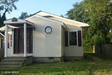 124 Prospect St, Chestertown, MD 21620