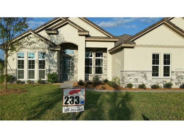 30710 red tail blvd sorrento fl 32776 new home for