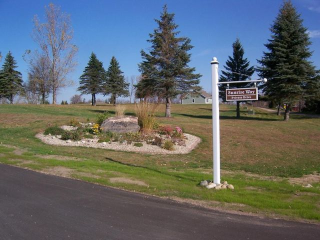 county highway 21 lot 6 detroit lakes mn 56501 home for sale and real estate listing
