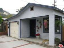 2900 Elm St, Los Angeles, CA 90065