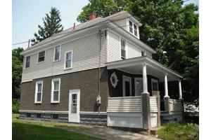 216 James St, Scotia, NY 12302
