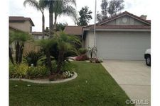 19722 Westerly Dr, Riverside, CA 92508