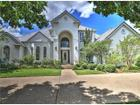 5784 Forest Highlands Drive, Fort Worth, TX 76132
