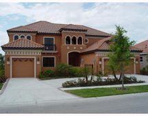 20110 Fair Hill Way, Tampa, FL 33647