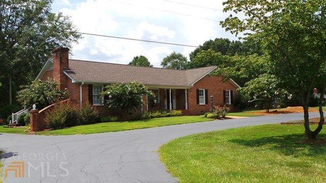 3386 whitesville rd lagrange ga 30240 for Home builders lagrange ga
