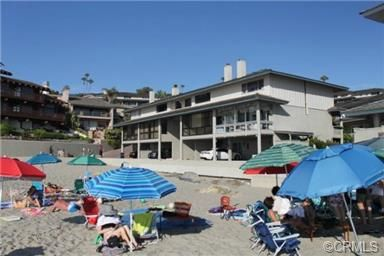Montage sold home prices recently sold real estate in for Laguna beach house prices