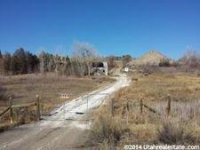 Hyway 10 N, Castle Dale, UT 84513