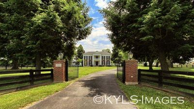 5355 Ky Highway 1194, Stanford, KY