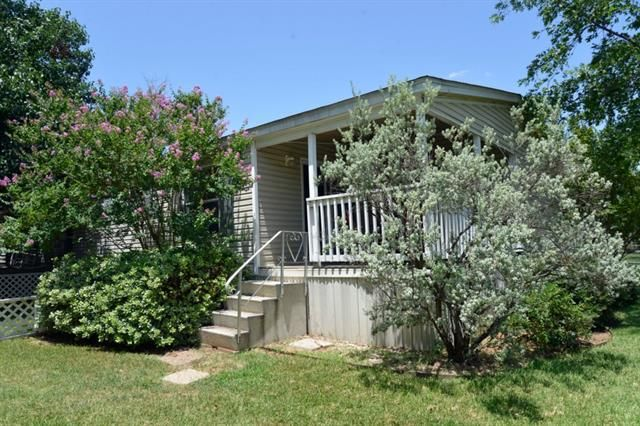 4509 n port ridglea ct granbury tx 76049 home for sale and real estate listing