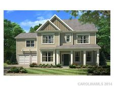 3710 Methodist Church Ln, Waxhaw, NC 28173