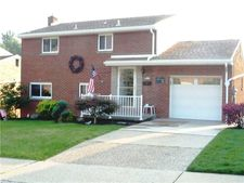 217 Kaufman Ave, Brentwood, PA 15227