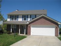 7536 Giroud Dr, Indianapolis, IN 46259