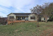 406 23rd St Sw, Roanoke, VA 24014