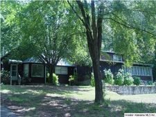 390 Old Sulphur Springs Rd, Wellington, AL 36279