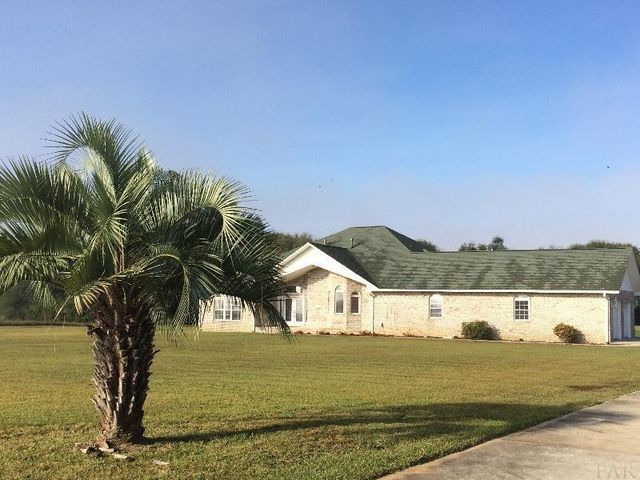 10641 n highway 87 jay fl 32565 home for sale and real