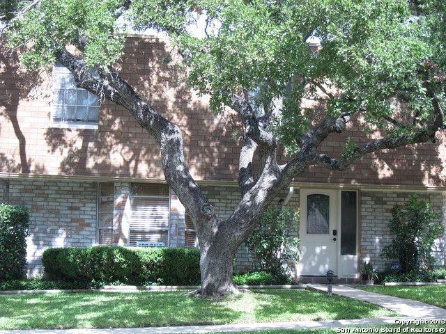 Home For Sale  Vance Jackson
