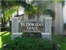 260 El Dorado Blvd Apt 2702, Houston, TX 77598