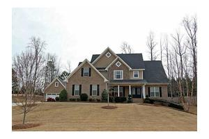 4140 Alayna Lee Cir, MCDONOUGH, GA 30252