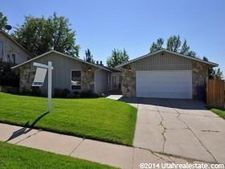 8432 S Kings Hill Dr, Cottonwood Heights, UT 84121