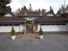 2320 103rd Ave Ne, Bellevue, WA 98004