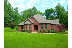 211 Adryan Way, Evansville, IN 47725