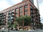 525 W Superior Street Unit: 226, Chicago, IL 60654