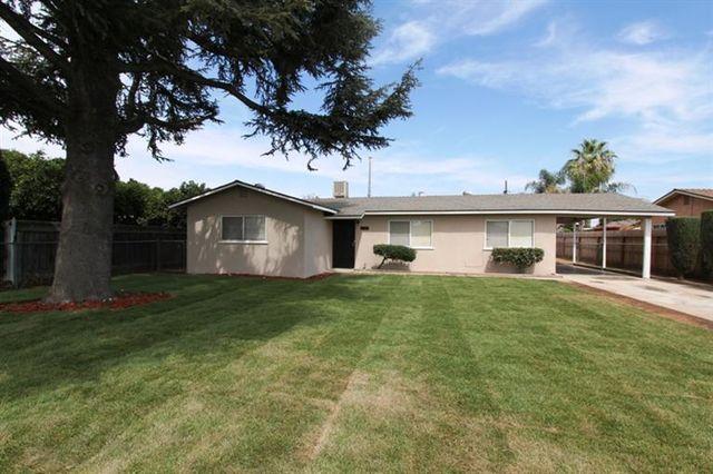 3204 N Brawley Ave, Fresno, CA 93722