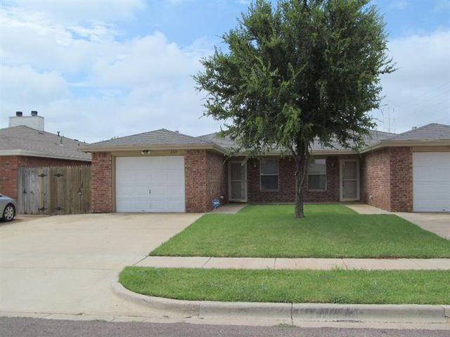 home for rent 6321 7th st lubbock tx 79416