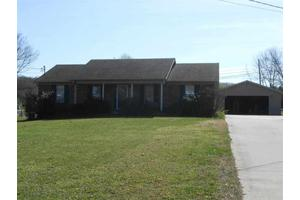 180 N Main St, New Haven, KY 40051