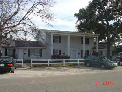 1602 Legion St, Myrtle Beach, SC