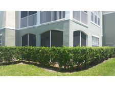 9306 Crescent Loop Cir Apt 105, Tampa, FL 33619