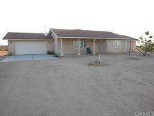 220 Landers Ln, Yucca Valley, CA 92284