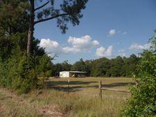 300 County Road 3145, Quitman, TX 75783
