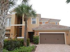 13001 Pennington Pl Apt 102, Fort Myers, FL 33913