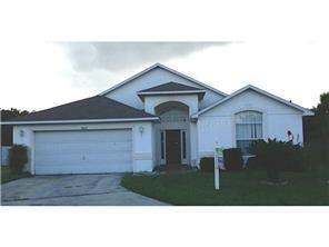 1028 Empress Ln, Orlando, FL 32825