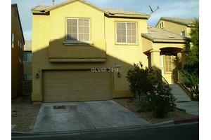 3980 Gray Aster Dr, Las Vegas, NV 89122
