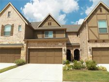 1625 Brook Grove Dr, Euless, TX 76039