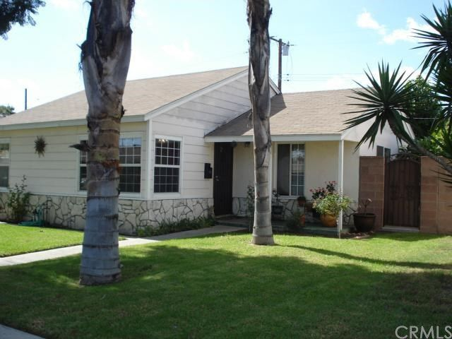 11825 benfield ave norwalk ca 90650 home for sale and
