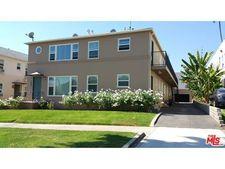 1845 N Normandie Ave Unit 2, Los Angeles, CA 90027