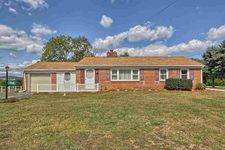 1060 Canal St # Extended, Manchester, PA 17345