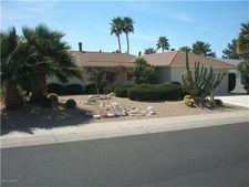 9519 W Country Club Dr, Sun City, AZ 85373