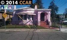 7884 Arthur St, Oakland, CA 94605