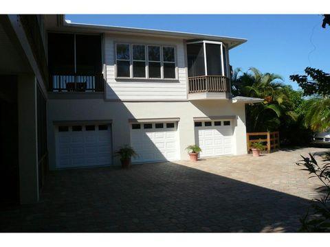 11555 Roseland Rd, Sebastian, FL 32958